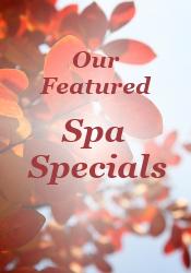 Spa Special
